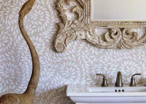 Design Tile Inc, Tysons Corner,VA