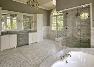 tile inspirations design tile inc collections