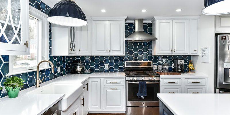 Design-Tile-Kitchen-Backsplash-Custom