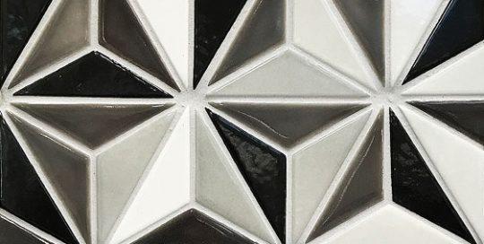 Design-Tile-Inspirations 8