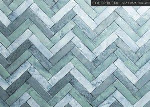 Inspiration 5 Design Tile Inc, Tysons Corner,VA