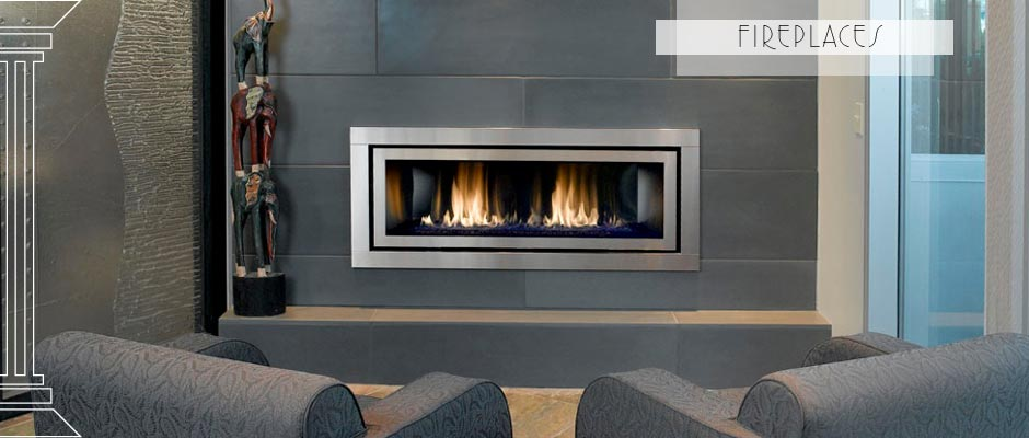 fireplace-Design Tile Inc, Tysons Corner,VA
