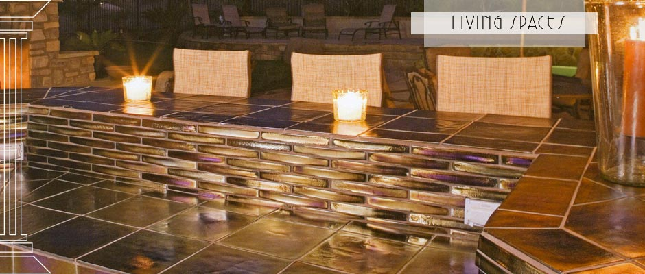 livingspaces Design Tile Inc, Tysons Corner,VA