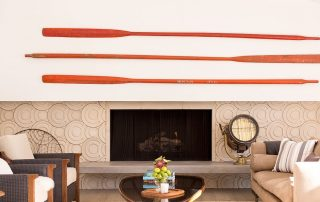 fireplace tile design tile inc collections