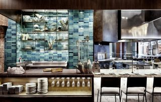 kitchen tile design tile inc collections