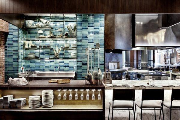 kitchen tile design tile inc collections