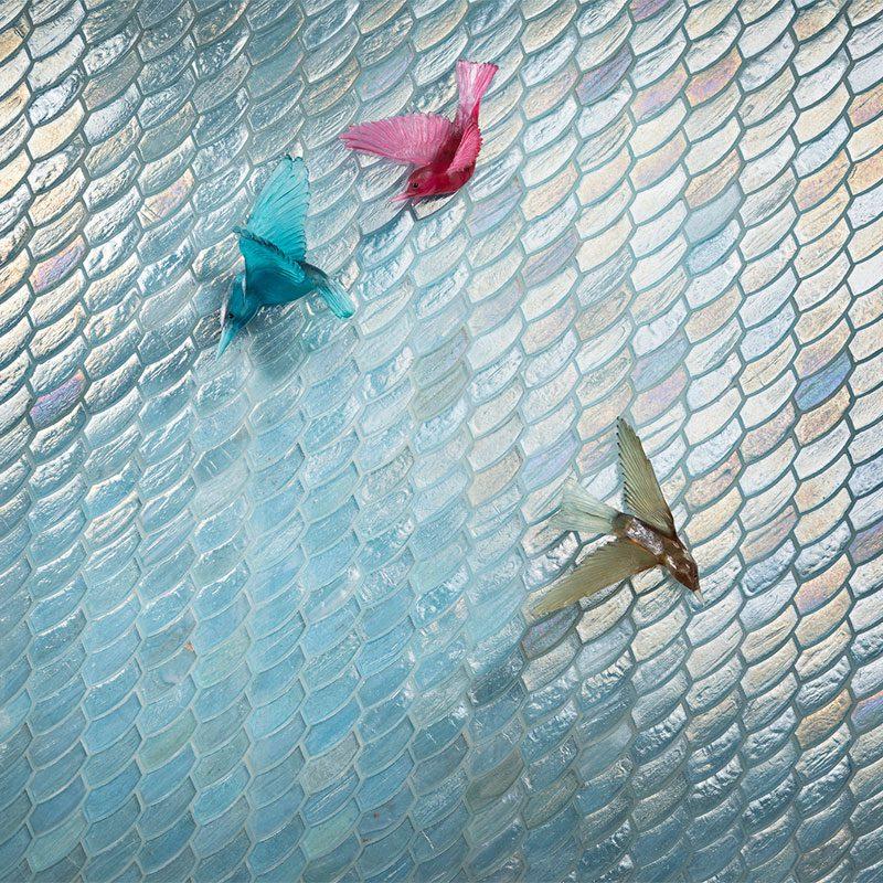 glass-tile-design-tile